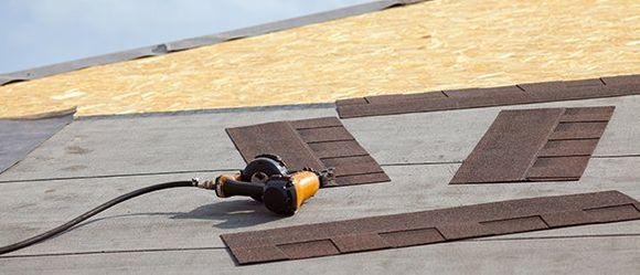 reroofing contractor in vancouver washington