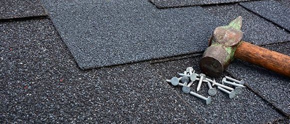 Roof repair company in vancouver washington