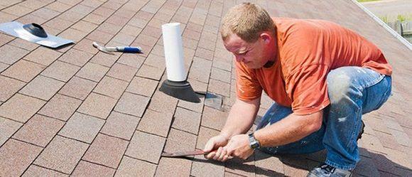 Roof repair vancouver washington