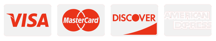 Roofing company that takes credit cards