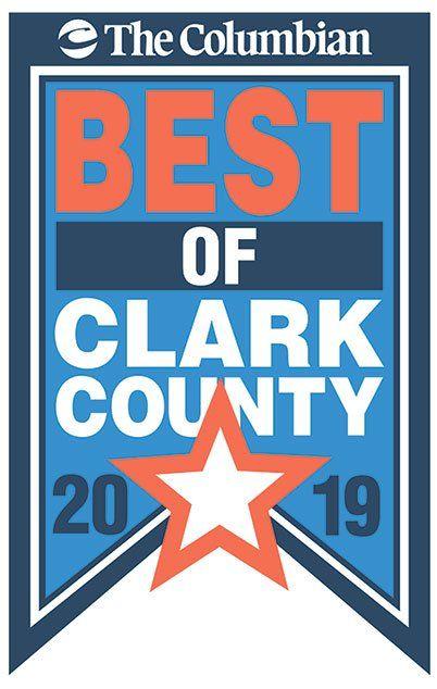 best roofing contractor 2019 clark county washington