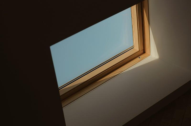 New skylight vancouver wa